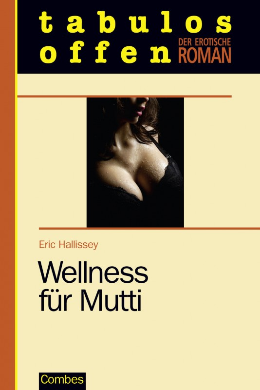 Wellness für Mutti