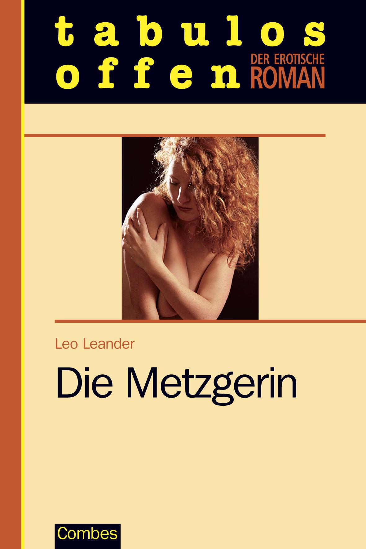 erotik roman leseprobe erotikliteratur leseprobe