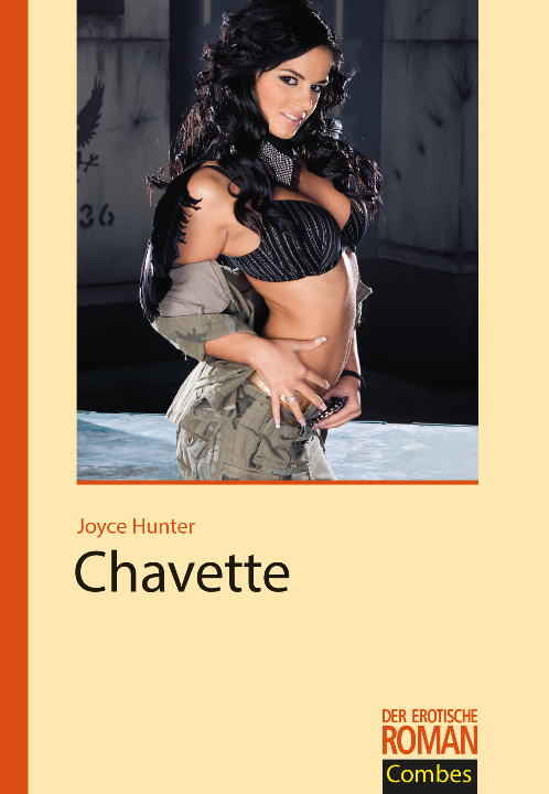 Chavette