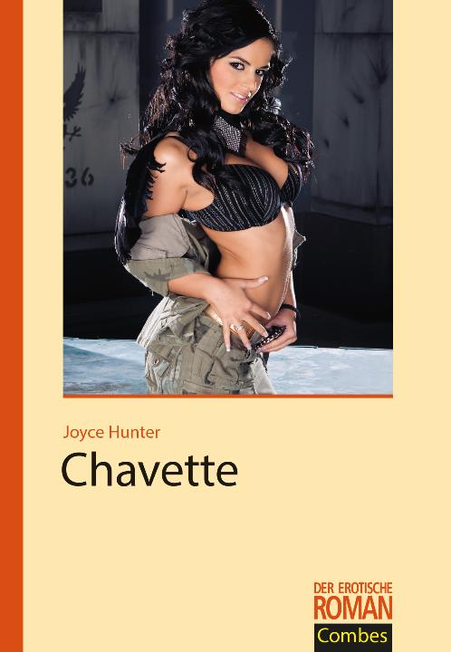 Chavette