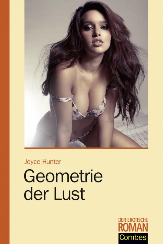 Geometrie der Lust
