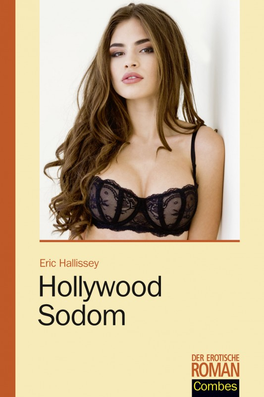 Hollywood Sodom