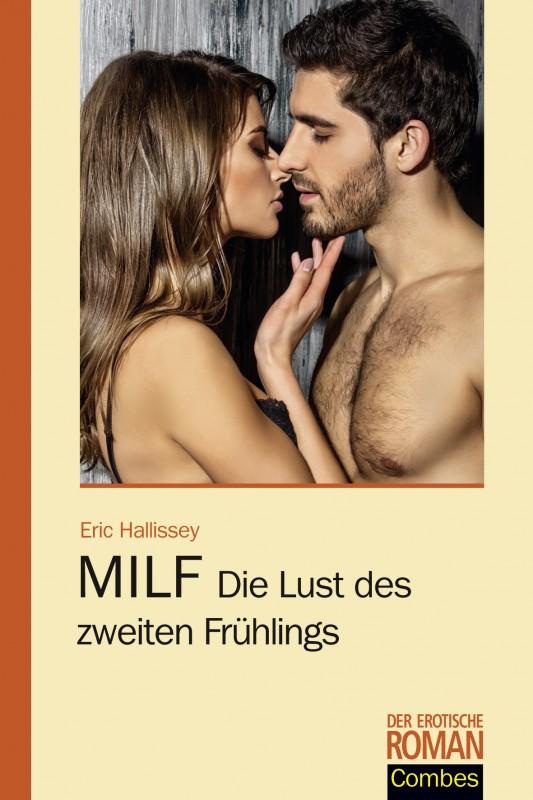 MILF - Die Lust des zweiten Frühlings