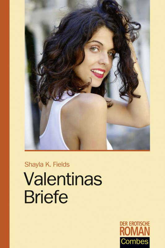 Valentinas Briefe