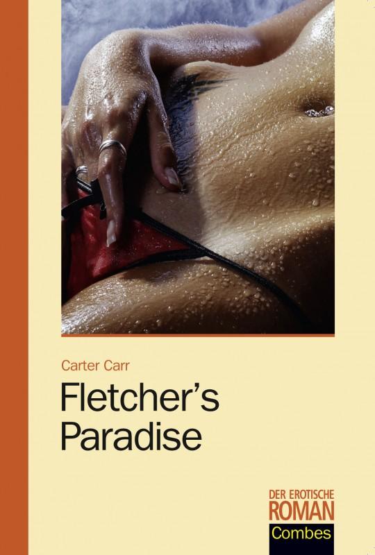 Fletcher's Paradise