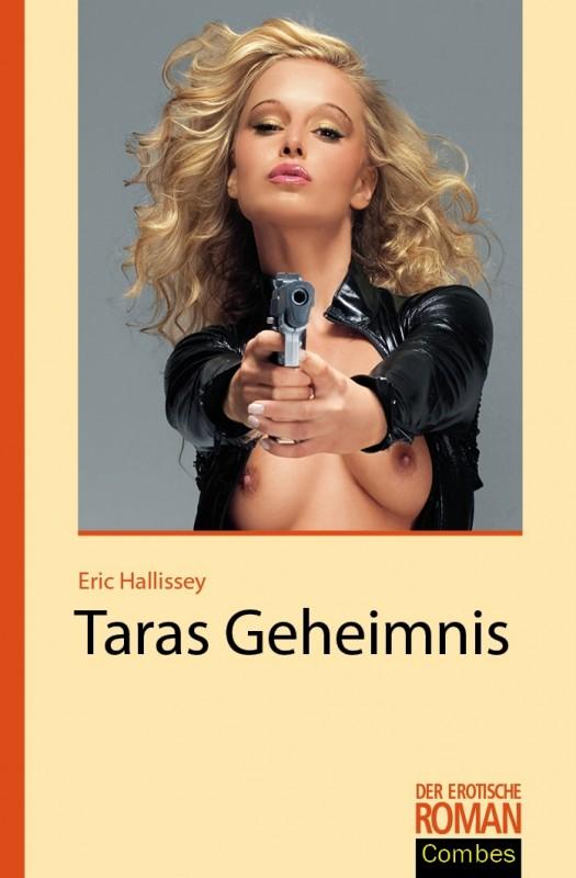 Taras Geheimnis