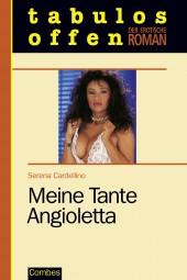 Meine Tante Angioletta