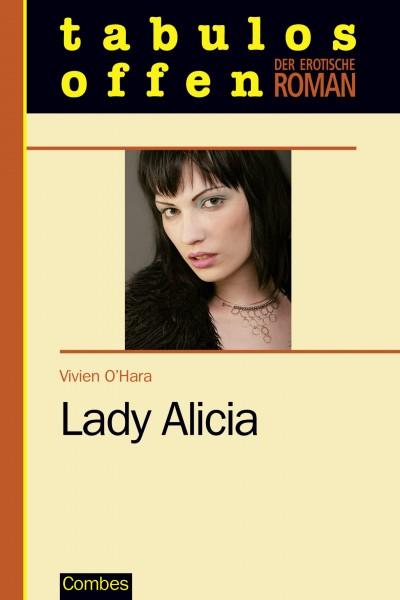 Lady Alicia