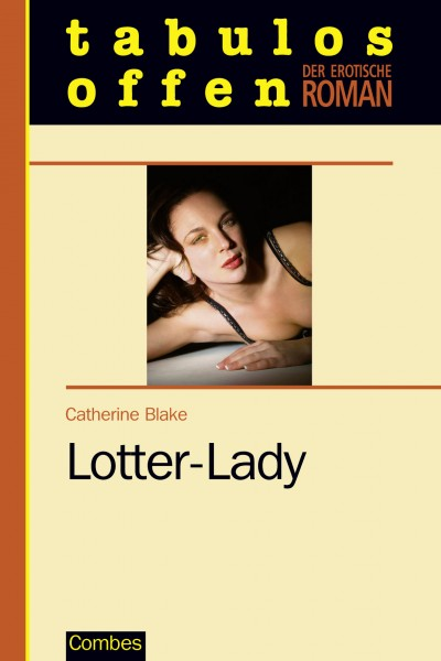 Lotter-Lady