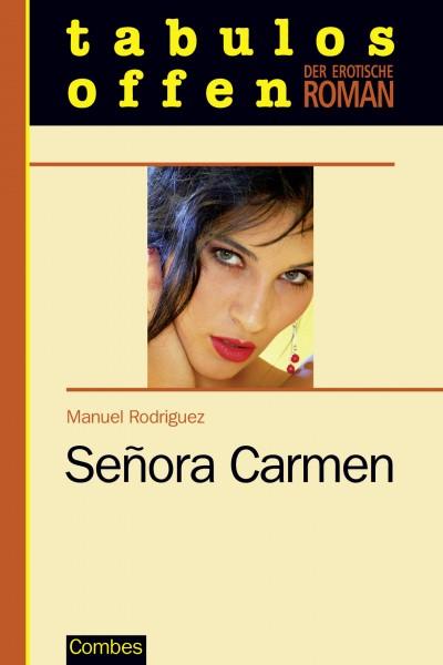 Senora Carmen