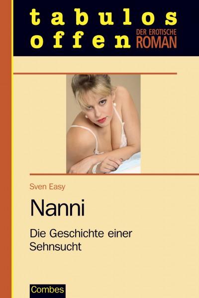 Nanni - Die Geschichte einer Sehnsucht