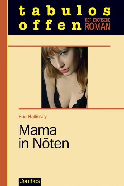 Mama in Nöten