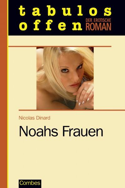 Noahs Frauen