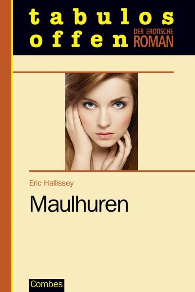Maulhuren