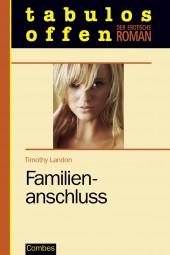 Familienanschluss
