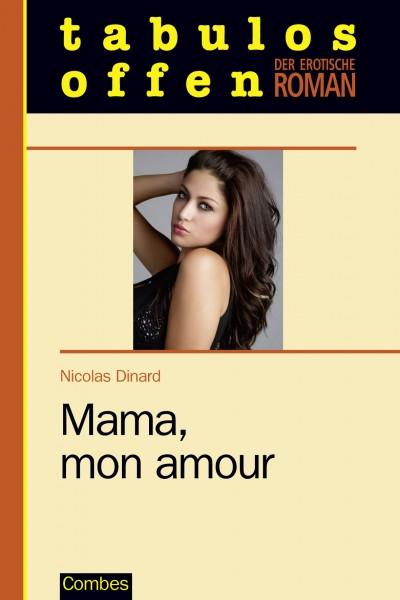 Mama, mon amour