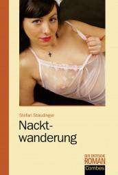 Nacktwanderung
