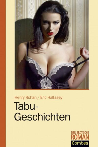 Tabu-Geschichten
