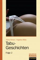 Tabu-Geschichten Folge 2